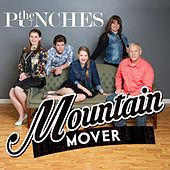 Mountain Mover von Punches
