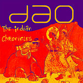 The Indian Chronicles von Dao