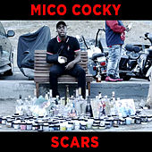 Scars by Mico Cocky