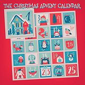 The Christmas Advent Calendar, 1St by Various Artists