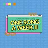One Song a Week II by Frank Hamilton