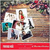Cedric the Entertainer & Silas White Present: A Powerbase Christmas by Various Artists