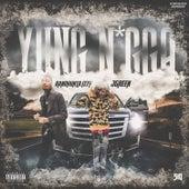 Yung Nigga de Bandhunta Izzy