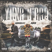 Yung Nigga by Bandhunta Izzy