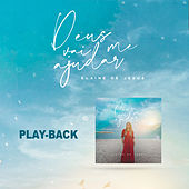 Deus Vai me Ajudar (Playback) de Elaine de Jesus