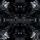 Darkness Brings Solace by Der Cherep