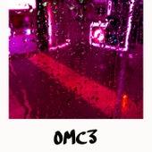 One More Compilation, Vol.3 de Emily Magpie, Beca, THØSS, Malory, Disco Jets International, Amelia Payne, SJBRAVO, Le Grind, H.E.R., PM, The Ghibertins, Jake Alder, Brioni, Jylda, Renè, Saints Patience, The Nyx, Matti Roots