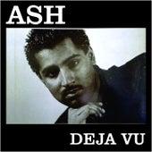 Ash - Deja Vu de Ash