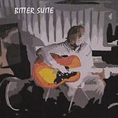 Bitter Suite by Various Artists
