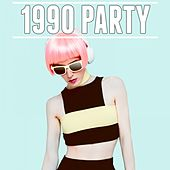 1990 Party by Various Artists