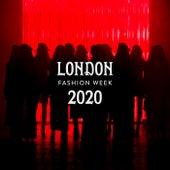 London Fashion Week 2020 von Various Artists