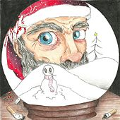 Buon Bianco Natale PdM by Rise