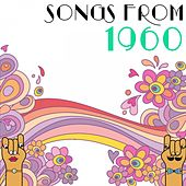 Songs from 1960 de Various Artists