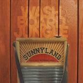 Sunnyland de Washboard Jungle