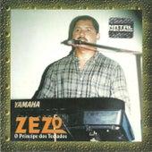 Seresta Volume 01 von Zezo