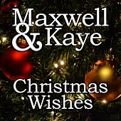 Christmas Wishes de Maxwell