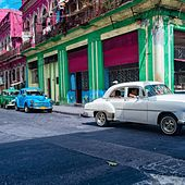Havana de Maestro J