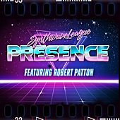 Presence by Synthwave League