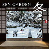 Zen Garden Winter de Various Artists