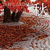 Zen Garden Autumn de Various Artists