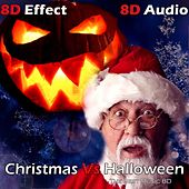 Christmas (The Best Music 8D) de 8D Audio