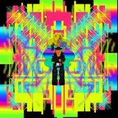 Cybercvlt van Bunnydeth♥