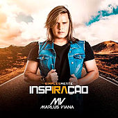Simplesmente Inspiração de Marlus Viana