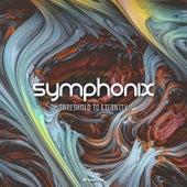 Threshold to Eternity von Symphonix