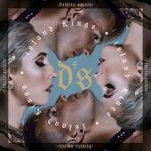 Island Kings, Vol. 1 by Domino Saints