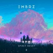 Spirit Reset von EMBRZ