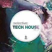 Selective: Tech House, Vol. 27 von Various Artists