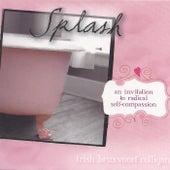 Splash von Trish Bruxvoort Colligan