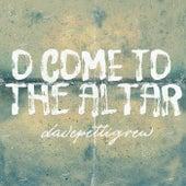 O Come to the Altar de Dave Pettigrew