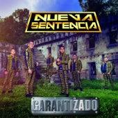 Garantizado by Nueva Sentencia