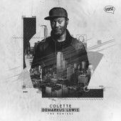The Demarkus Lewis Remixes de Colette
