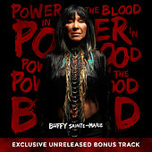 Treat Me To Your Love von Buffy Sainte-Marie