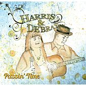 Passin' Time by Harris&DeBray