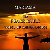 The Peace Child by Mariama