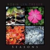 Seasons de Robin Lyn Treger