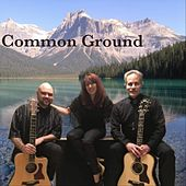 In the Mountains de Common Ground