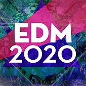 Edm 2020 van Various Artists