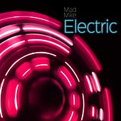 Electric von Mike Banks