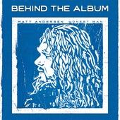 Honest Man (Behind The Album) by Matt Andersen