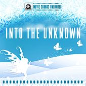 Into the Unknown de Movie Sounds Unlimited