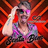 Senta Bem by MC Cego Abusado