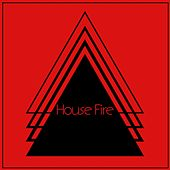 Hunger de Housefire