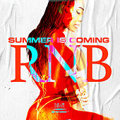 Summer is Coming - RnB de Various Artists