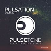 Pulsation, Vol. 1 de Various Artists