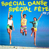 Spécial danse, spécial fête, Vol. 2 by Multi Interprètes