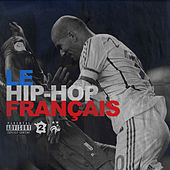 Le Hip-Hop français, Vol. 2 by Various Artists
